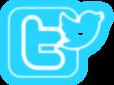 twitter-icon-neon